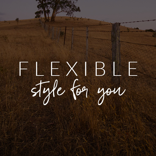 Felxible_Style_for_you_Fashion